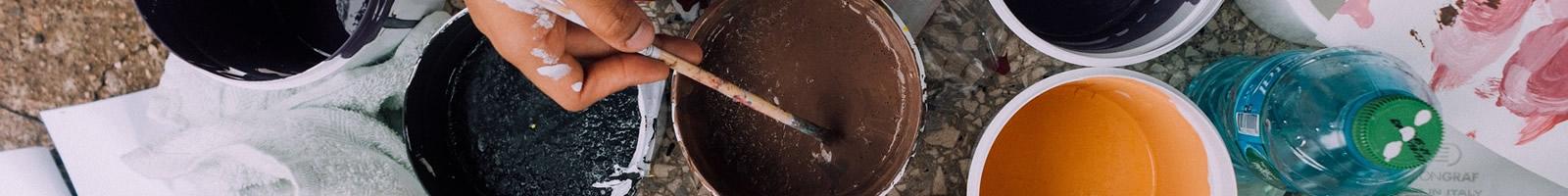 Malerbetrieb Hilgers