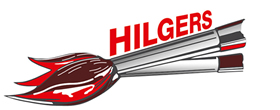 Malermeister Hilgers Mönchengladbach