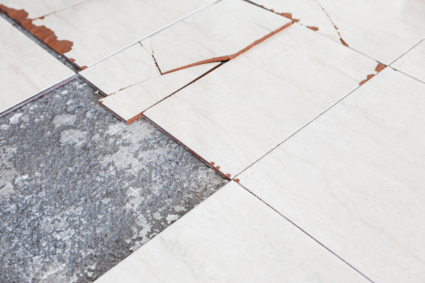 Asbestplatten