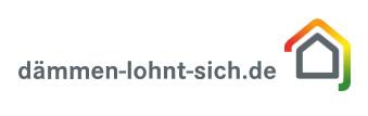 https://daemmen-lohnt-sich.de